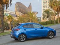 all-new mazda2 sp 2014 still 12
