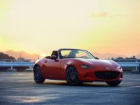 maz1901 2019 mx-5 roadster softtop rf 19cy 30th sv us lhd c10 ext fq 39l lhd